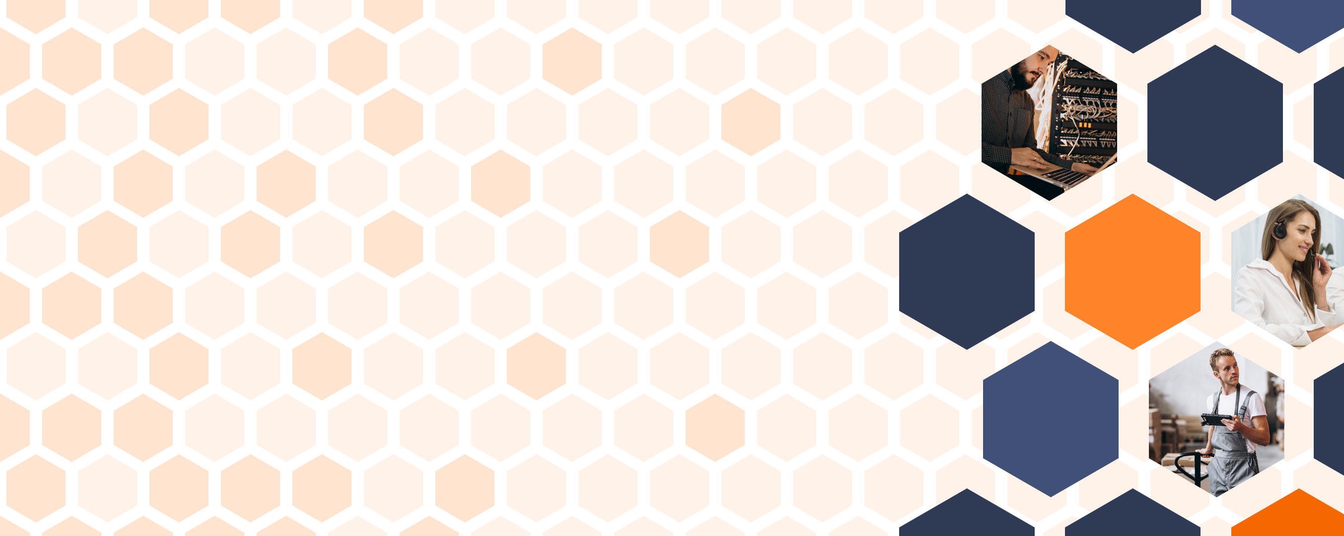 hive_top